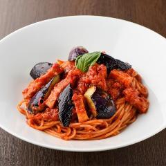 スパゲッティ そら