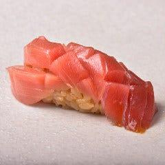 Sushi Shiorian Yamashiro Yokohama