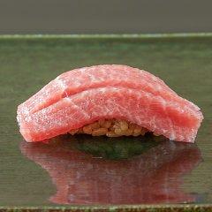 Sushi Matsumoto Yokohamaten