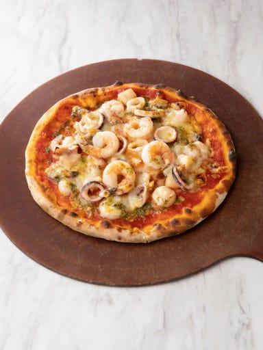 Restaurant&Dining フォンターナ  コースの画像