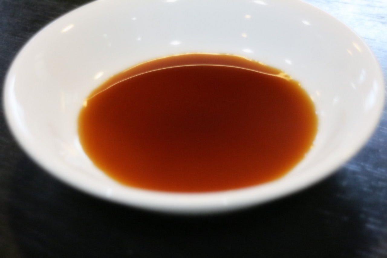 伊豆の蔵元 修善寺醤油