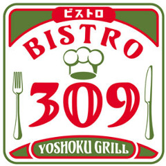 BISTRO309 ラゾーナ川崎店