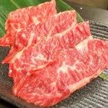 熊本県産馬肉【熊本県】