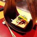 新鮮糸島野菜【福岡県】