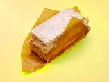 【フランシーズのケーキ】ミルフィーユ