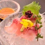 優雅な寛ぎの個室で鰻料理をお楽しみください♪