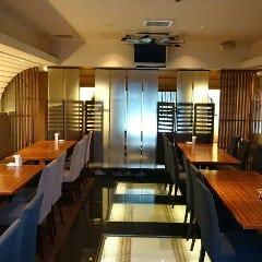 韓国居酒屋 デリサク食堂 明石店