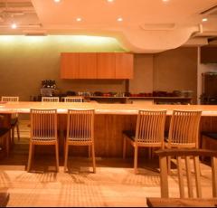 産直海鮮和食と個室 肆‐shu‐shi‐