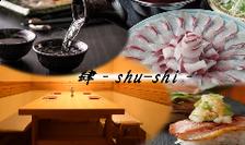 広島県産牡蠣食べ放題+コース料理+120分飲み放題付 生牡蠣食べ放題!!