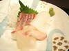 刺身3種盛