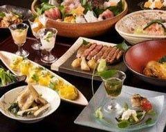 神田錦町酒菜家 かずいち