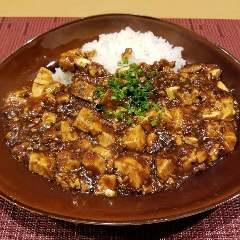 中華料理 花さき