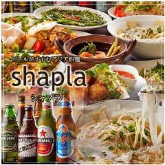 Shapla 神田店