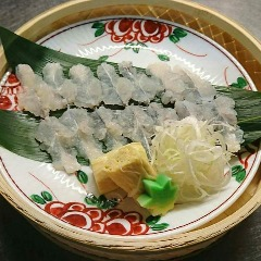 鍋と旬菜と京料理 先斗町 花柳