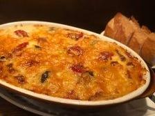アッシ・パルマンティエ~「ジャガイモと挽き肉のミートソースグラタン」