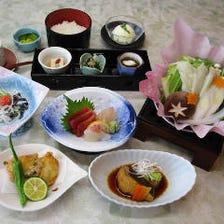 冬桜(ふゆざくら)4,500円(税込)