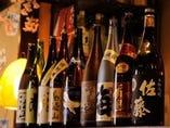 【時間たっぷりコース】生ビール含む3時間飲み放題付 5,900円(税込)