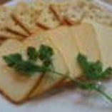だいだいスモークチーズ