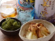 こだわりの沖縄料理と泡盛をご用意しております☆