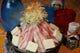 冬期限定『島豚あぐーの久米島ラー油鍋』!! 毎年大人気です♪