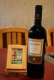 人気のイタリアやフランスを初め、ボトルワインも豊富にご用意!