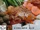 もつ鍋は単体はもちろん、焼肉宴会のシメにするのも人気です!