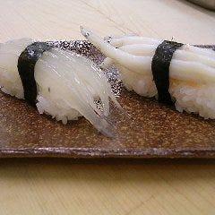 神田 笹鮨
