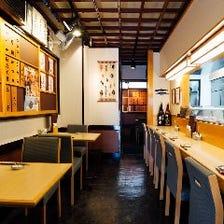 小田原で寿司を堪能するなら「万采」