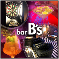 Bar B's