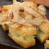 【ここでしか味わえない】 新潟郷土料理など自慢の逸品が豊富