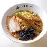 札幌古式醤油