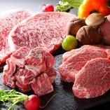 肉質がとても柔らかいこだわりお肉【青森県】