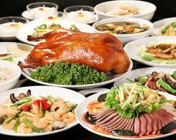 職場での大宴会、ご友人の食事にも大人気3000円コースおすすめ!