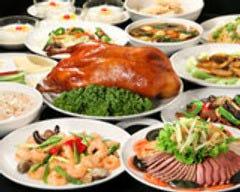 中華宴会×飲み放題 中国料理 龍
