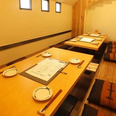 冠地鶏とかぼす平目 とよの本舗 元町旧居留地店 メニューの画像
