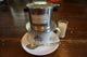 ベトナムコーヒー(H)独特の味わい!是非お試し下さい。(I)も在