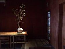 日本料理を和の空間で堪能する