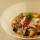 【夏季限定】選べる冷やし麺ランチ(2,600円)