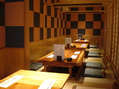 奈間蔵 栄 郡山店