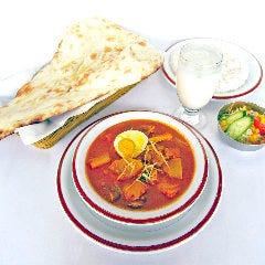 Indian Food Restaurant 食べ放題 SITAL ‐シタル‐ 吉祥寺店