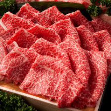【おうちで焼肉】土古里の和牛セット