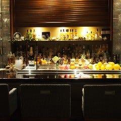 Bar WADURO