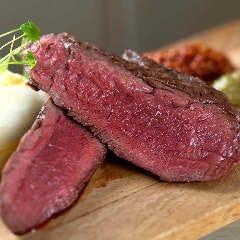肉talian 金山店 肉バル&ワイン