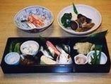 前菜(イメージ)