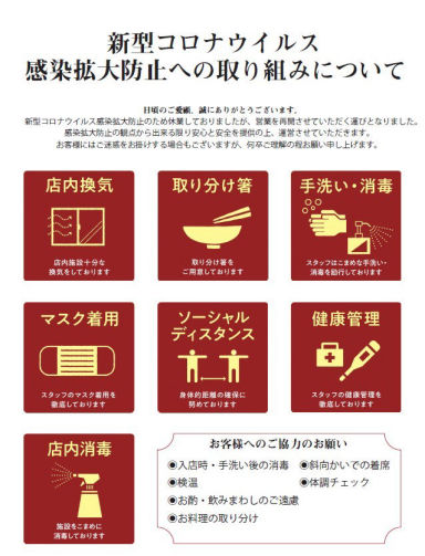 鮮魚×個室居酒屋 竹蔵 浜松町本店 メニューの画像