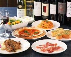 Italian Dining&Bar Clever(クレバー)