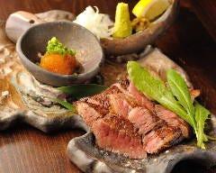 炉端・郷土料理 魚いち 分店