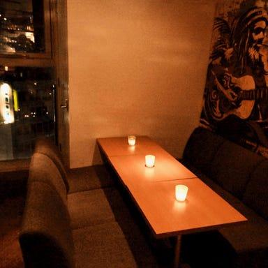 kawara CAFE&DINING 池袋店 こだわりの画像
