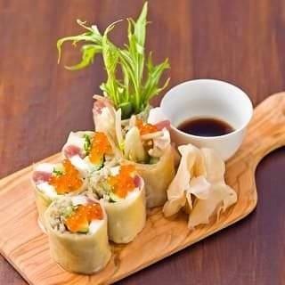 kawara CAFE&DINING 池袋店 メニューの画像