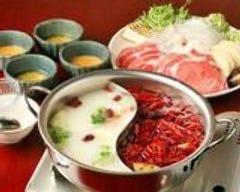 刀削麺・火鍋・西安料理 XI'AN(シーアン) 有楽町店